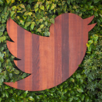 Twitter permite interactuar con marcas en campañas de marketing