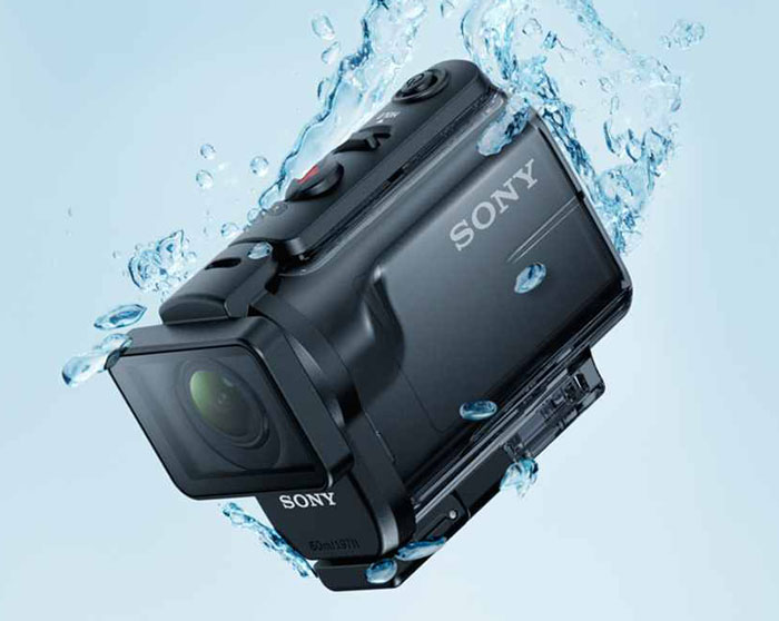 actioncam-HDR-AS50-sony