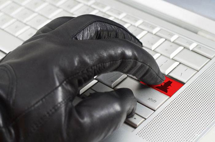 amenaza-seguridad-ciber-hacker