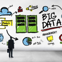 10 predicciones de Big Data para 2016