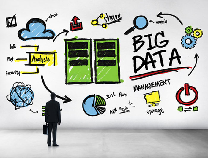 big-data-grafica-tabla-empleado
