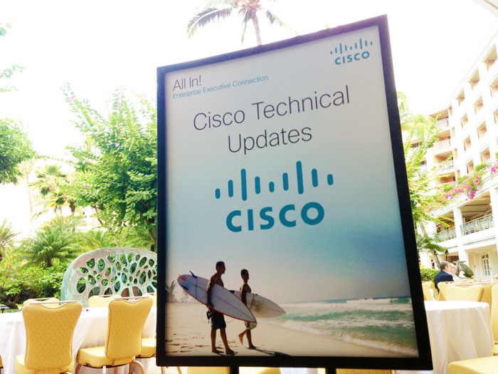 cisco-technical-updates