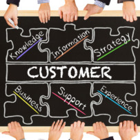5 estimaciones en Customer Experience para 2016
