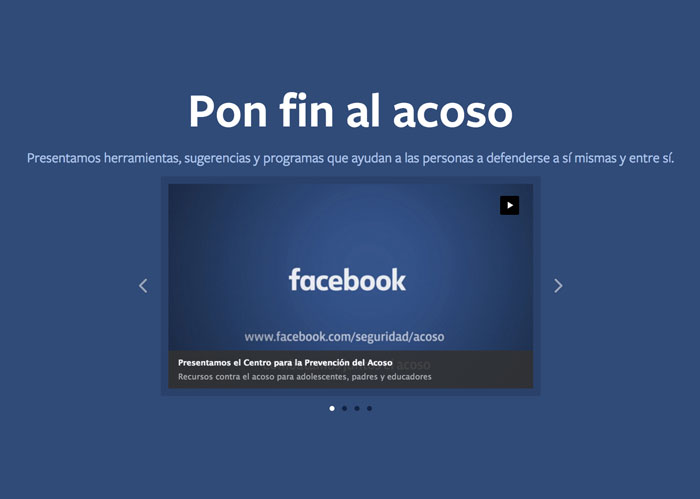 facebook-acoso-bullying