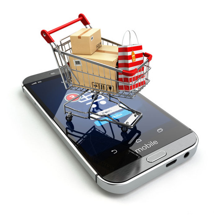 movil-smartphone-compra-comercio-commerce