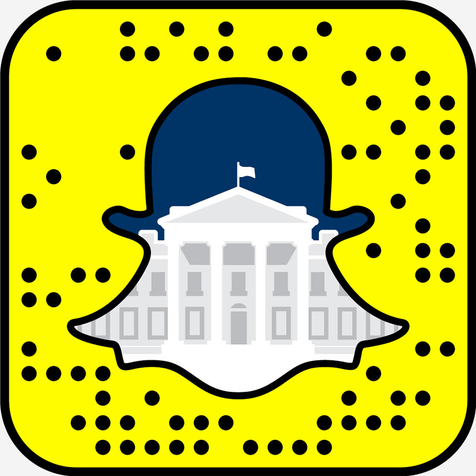 snapchat_whitehouse