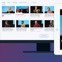 IBM compra Ustream por 130 mdd