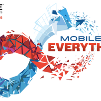 MWC 2016: 'Mobile is everything' – Cobertura en directo