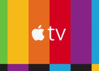 Apple desafía a Netflix y Amazon en el negocio de TV