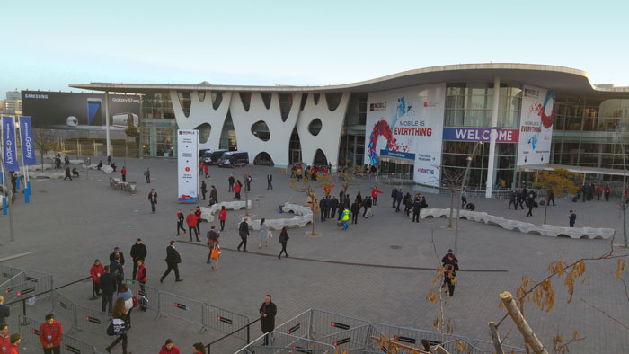 barcelona-mwc-2016-mobile-world-congress