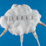 cloud-nube-cable-red-computing