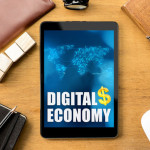 economia-digital-tablet