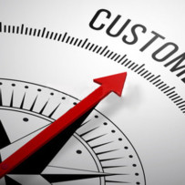 La gestión del Customer Journey es una actitud