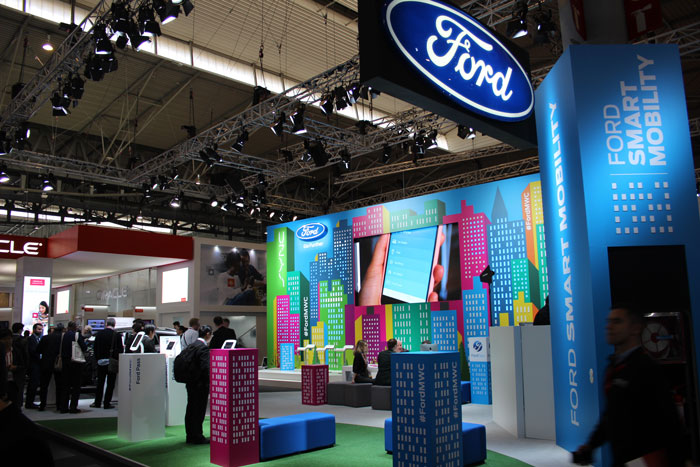 ford-mwc