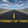 internet-cosas-things-carretera-iot