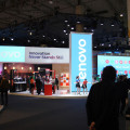 lenovo-stand-mwc