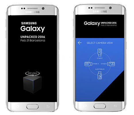 samsung-galaxy-unpacked