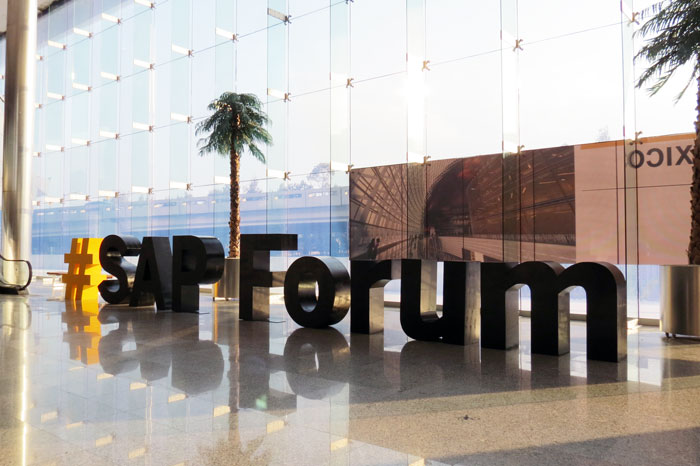 sap-forum-mexico