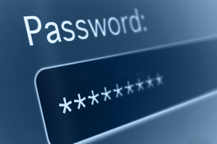 seguridad-contrasena-password