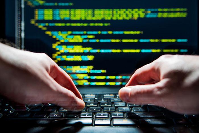 teclado-pantalla-seguridad-ciberataque-hacker
