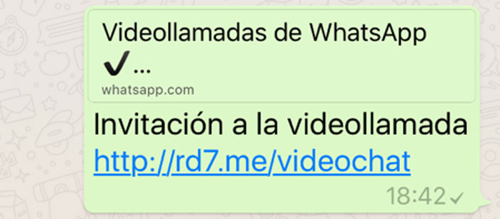 whatsapp-videollamada-falsa