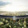 campus-apple-oficinas