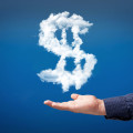 cloud-nube-dinero-banco-financiero