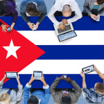 cuba-internet-usuario-smartphone-movil-computadora-tablet