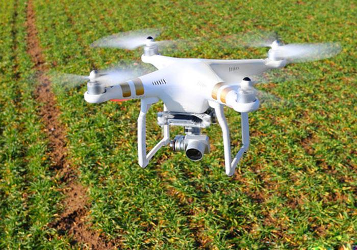 dron-agricultura-campo