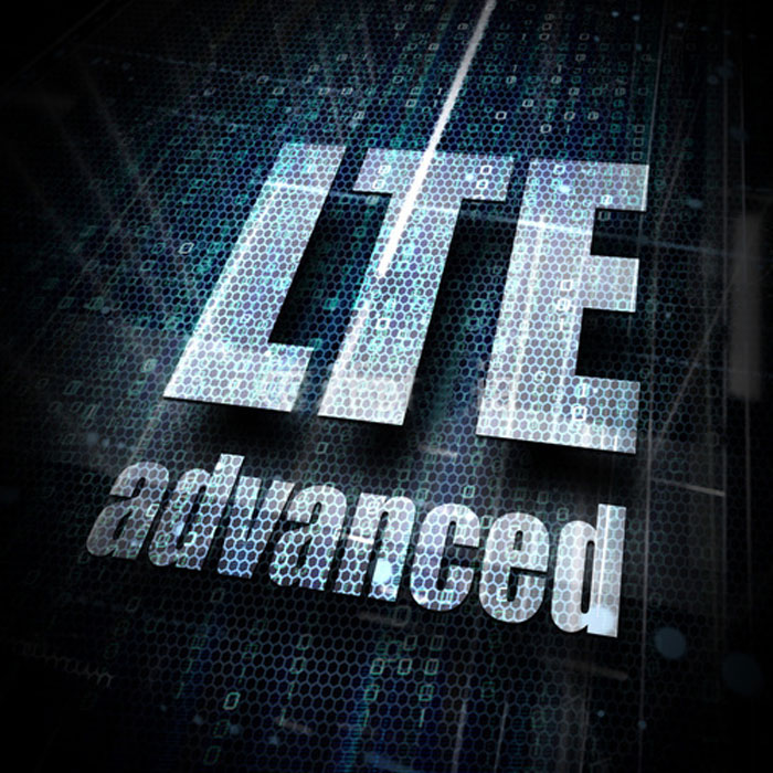 lte-advanced-4g-red