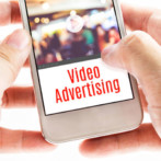 El Video Marketing favorece el engagement y la viralización
