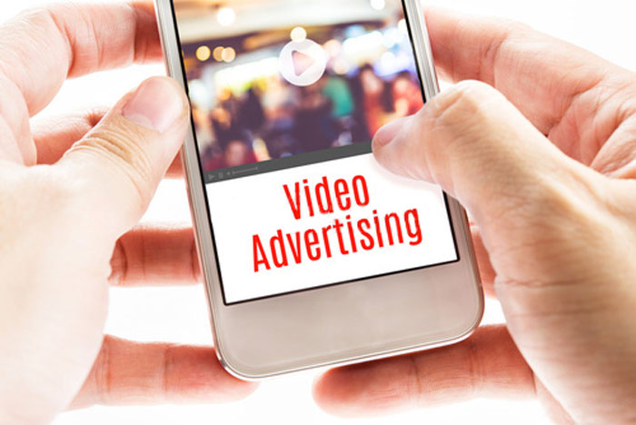 video-publicidad-marketing-mercadotecnia-smartphone
