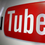 YouTube aumenta 80% en visitas de videos en directo