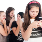 cyberbullying-smartphone-joven