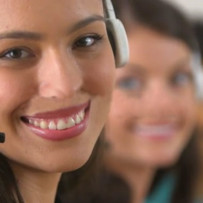 Agentes de Contact Center crecerán 2% anualmente