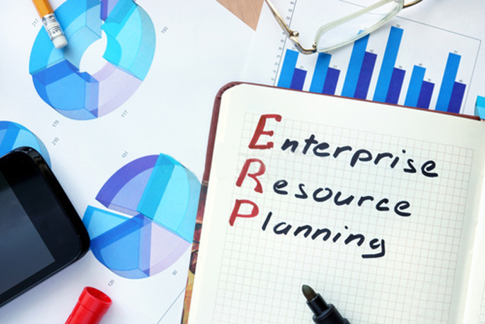 erp-enterprise-resource-planning