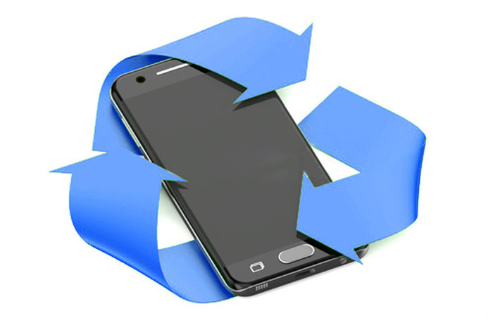 smartphone-movil-recicla
