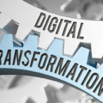 5 factores clave en la transformación digital