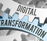El alma de la transformación digital son los datos