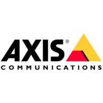 Axis Communications lanza el AXIS Camera Station 5