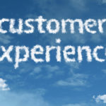 cloud-nube-customer-cliente-experience