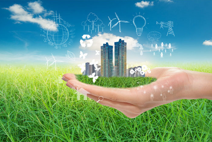 energia-cuidad-inteligente-smart-city