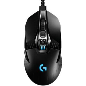 g901-chaos-spectrum-mouse