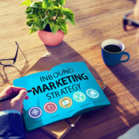 Los beneficios de una estrategia de Inbound Marketing