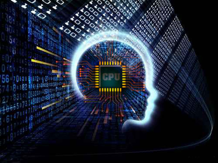 inteligencia-artificial-cerebro-chip