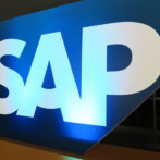 SAP abre nuevo Data Center en Brasil