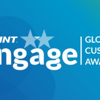 Verint Reconoce Socios en la Conferencia Engage 2016