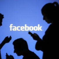 Facebook protege privacidad con Secret Conversations