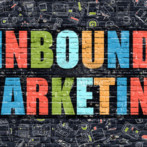 4 fases clave en una estrategia de Inbound Marketing