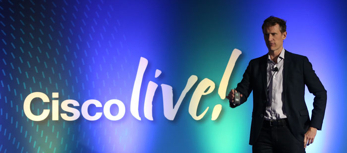 jeff-reed-cisco-live-2016
